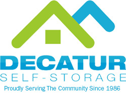 Decatur Self Storage